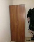 Шкаф икеа IKEA икея