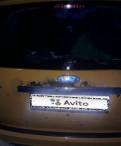 Ford Focus, 2008, авто бу лексус 570