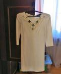 Флисовые кофты женские купить недорого, платье Love Republic, Романовка