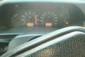 Авто с пробегом бмв х1, вАЗ 2115 Samara, 2003, Советский