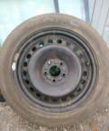 Запаска ford, колеса на авто цена для toyota заказ с китая