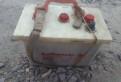 Аккумулятор Balkancar, синхронизаторы на кпп газель цена