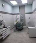 Аренда стоматологического кабинета трк грандканьон