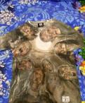 Куртка мужская коламбия цена, футболка Walking Dead Ходячие Мертвецы