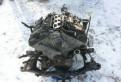Подшипник первичного вала solaris, kia Quoris Hyundai Equus двигатель ид. сост. 3.8, Старая