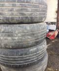 Внедорожные шины на ниву 2121 цена, bridgestone