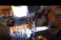 Коробка Кпп газель. После переборки и обкатки, редуктор переднего моста нива шевроле 2003 года