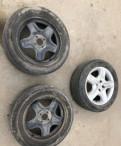 Колеса на ниву шевроле кама евро, renault sandero stepway колеса диски