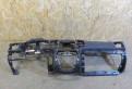 466344 торпедо KIA sorento, педаль сцепления паз 32053-70, Коммунар