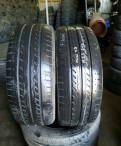 205 55 R16 kumxo YOL, зимние шины ниссан альмера классик, Большая Ижора