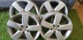 Диски R17 Hyundai, диски ямато катаки, Приозерск