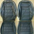 Ремкомплект раздатки инсигния 249 л.с, кожа windsor форд мондео 4 новая оригинал, Санкт-Петербург