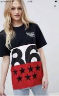Дизайнерская одежда оптом от производителя россия, футболка converse