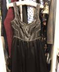 Miss selfridge Платье, платья на выпускной оптом пр-во турция купить оптом