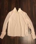 Носки женские дюна, блуза zara, Подпорожье