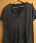 Блуза brax новая р 44-46, купить женские шерстяные брюки