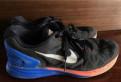 Обувь new rock купить, беговые кроссовки Nike, Им Свердлова