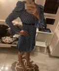 Стильная одежда украинских дизайнеров, платье Denny rose новое