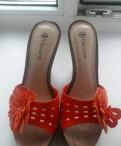 Польская обувь марко каталог, продам новые сабо, Федоровское
