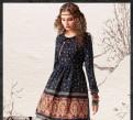 Женские кофты летучая мышь, офигетительное платье