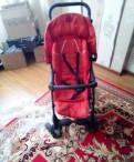 Neonato piuma коляска