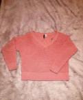Новый свитер, женская одежда оптом филио