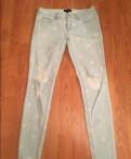 Голубые джинсы манго, найк пуховики женские каталог