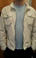 Куртка мужская зимняя клумба, куртка Baon (оригинал) р.48