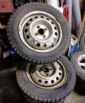 Продам колеса, колеса на опель астра 2012 года