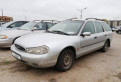 Купить хонда цивик купе бу, ford Mondeo, 1998