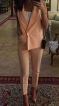 Заказать вечернее платье в интернет магазине с доставкой, костюм брючный с жилетом