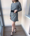 Платье zara, фирменный спортивный костюм адидас
