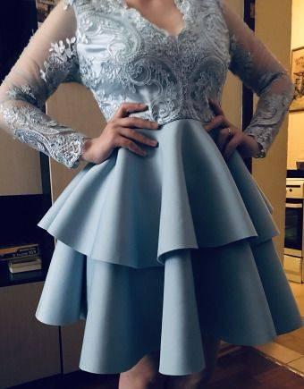 Женская одежда из льна больших размеров, платья