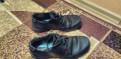 Купить футболки adidas nike puma оригинальные, ботинки из нубука, Санкт-Петербург