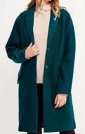 Свадебные платья milla nova в купить, пальто Zarina зеленое