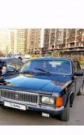Тойота королла 2014 цена, гАЗ 3102 Волга, 1999, Кронштадт