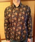 Рубашка Kenzo, пиджак h&m мужской цена