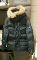 Куртка зимняя savage, термобелье мужское норвег
