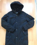 Кофта бомбер мужская цена, куртка 170