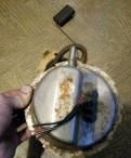Понижающий резистор акпп лачетти, бензонасос фокус 1 2.3. Американец