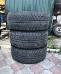 Зимняя резина на форд фокус 2 цена, mishelin 155/50/19