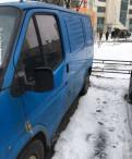 Ford Transit, 1992, купить авто фольксваген жук, Малое Верево