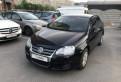 Volkswagen Jetta, 2008, форд фокус 1 купить, Войсковицы