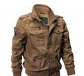 Nike куртка мужская found 12 pilot jacket, куртка в стиле милитари