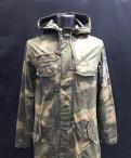 Ветровка Tommy Hilfiger, пальто мужское зимнее цены