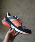 Новые кроссовки adidas оригинал, ботинки рабочие кожаные мужские, Санкт-Петербург