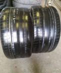 315 35 R20 vredestein, шины на ниву грязевые цены
