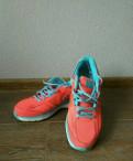 Кроссовки Nike женские, massimo renne обувной бутик