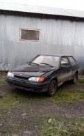 Продажа авто по россии лифан, вАЗ 2113 Samara, 2009, Мурино