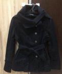 Заказать штаны адидас для футбола, ветровка куртка весна Calvin Klein Jeans оригинал, Санкт-Петербург
